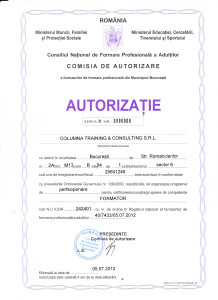 Autorizatie Formator Columna 2012_0001