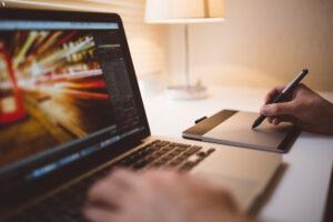 cursuri online functionari publici